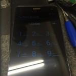 Service-GSM-Iasi-Foto (8)