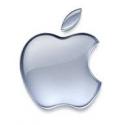 service-gsm-iasi-apple-iphone